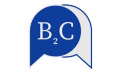 VestaChat Logo