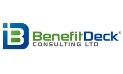 BenefitDeck logo