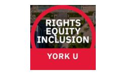 Yorku REI Logo