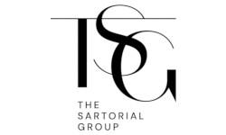 The Sartorial Group Logo