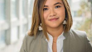 Yvonne Su profile photo