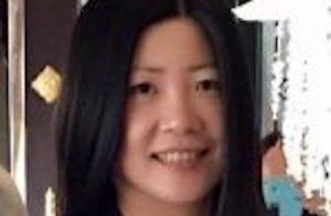 professor Jessica Tsui-yan Li