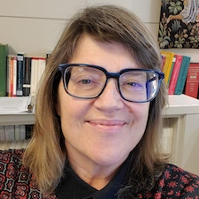 Bernice M. Neal profile photo