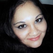 Ekraz Singh profile photo