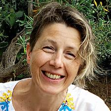 Elena Basile profile photo