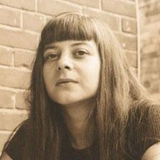 Jennifer Duncan profile photo