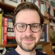 Nemanja Protic profile photo