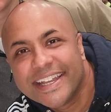 Reginald Khokher profile photo