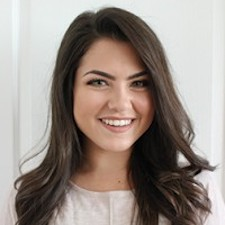 Sabrina Fortino profile photo