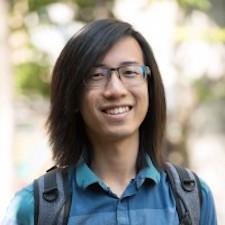 Sikai Zhan profile photo