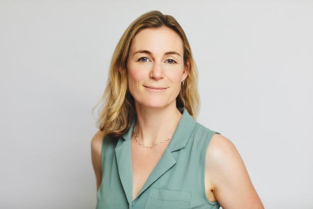 Martha Magor-Webb