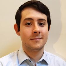 Braedon Balko profile photo