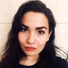 Cecilia Evoy profile photo