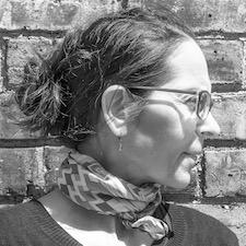 Concetta Principe profile photo