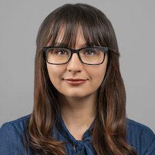 Emily Howe profile photo