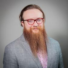 Matthew Dunleavy profile photo