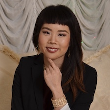 Maybelle Leung profile photo