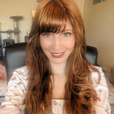 Monica Sousa profile photo