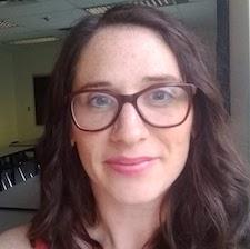 Samantha Bernstein profile photo