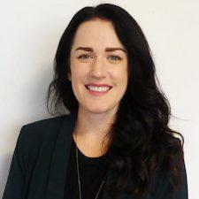 Vanessa Evans profile photo