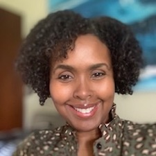Nasra Smith profile photo
