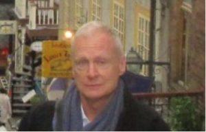 Bruce Power profile photo