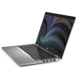 picture of Dell Latitude 5411 laptop