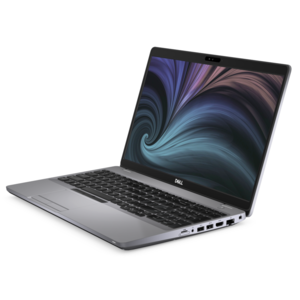 picture of Dell Latitude 5511 laptop