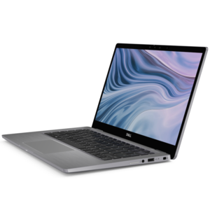 picture of Dell Latitude 7310 laptop