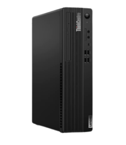 picture of lenovo ThinkCenter M70s