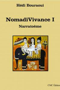 NomadiVivance I