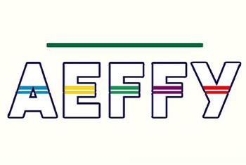 AEFFY logo