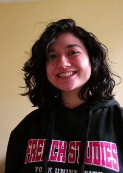 Naomi C profile photo