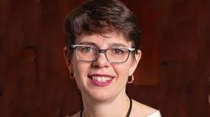 Margaret Schotte profile pic