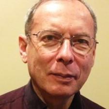 classical studies alumnus Leon Slonim