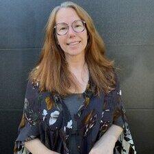 huma contract faculty Carolyn Steele