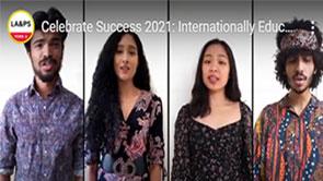 celebrate success video thumb