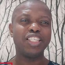 Ademola Olaoti profile photo