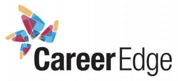 career edge logo