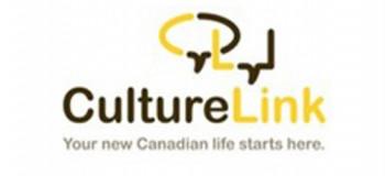 culture link logo