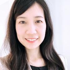 Min-Hsuan Lin profile photo