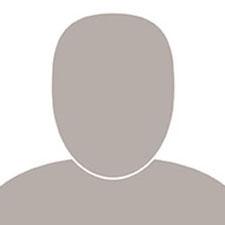 grey profile picture icon
