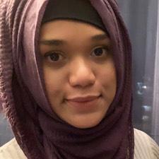 Nafia Maha profile photo