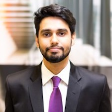 Information Technology Gaurav Sharma