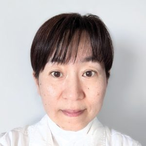 Milan Kang Profile Photo