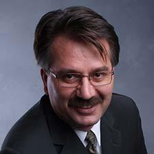sas contract faculty Marius Dobre