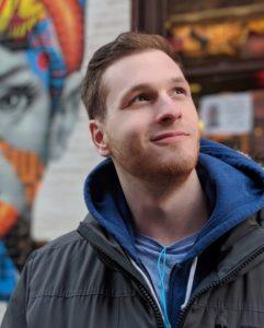 jonathan waldman profile photo