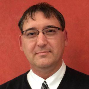 profile photo of Jack Rozdilsky