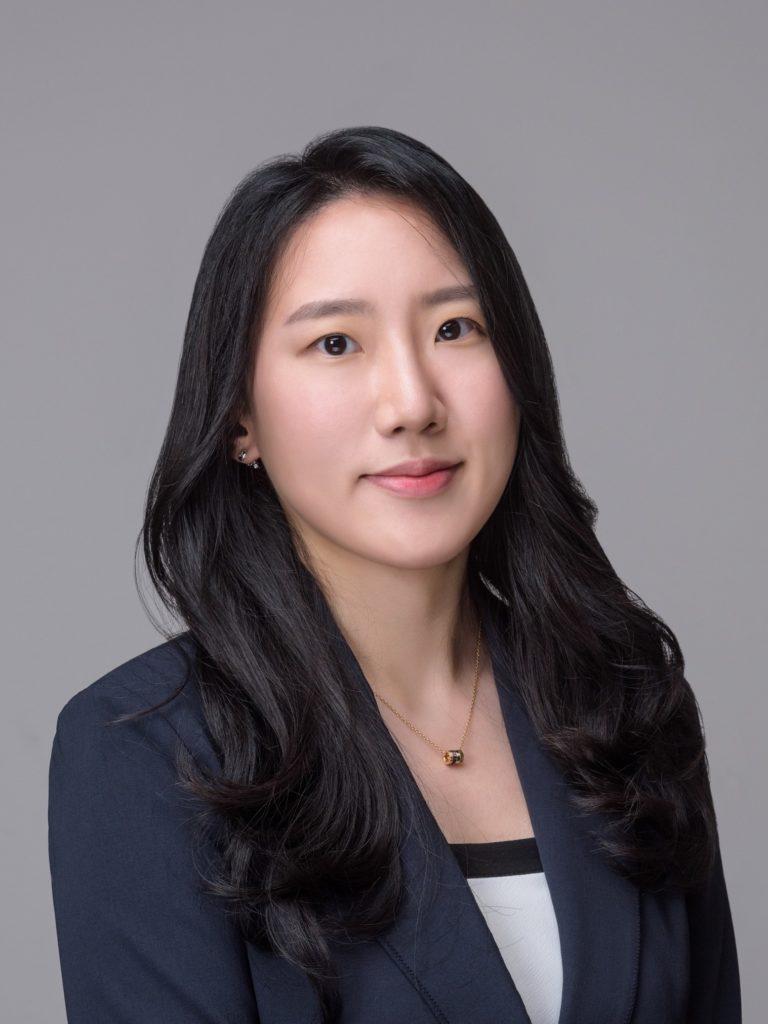 Profile photo of Sunwoo Lee