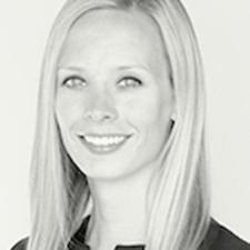 HRM alumna Janet A. Boekhorst profile photo